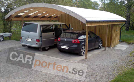 car25P_web_watermark_storbild